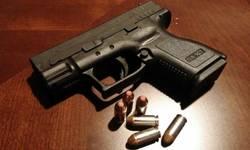 koha-za-manje-od-godinu-dana-osam-smrti-usled-nezakonite-upotrebe-policijskog-oruzja