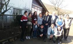 sedmoclana-porodica-dokic-vratila-se-u-novo-brdo