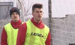 ilija-ivic-posle-uvreda-pretnji-i-otkaza-zbog-ponude-da-igra-za-kosovo-zanima-me-samo-fudbal