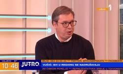 pokusace-da-nam-daju-garancije-za-eu-ali-pod-uslovom-da-priznamo-kosovo