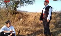 osnovci-u-velikom-ropotovu-snimili-film-po-adricevoj-prici-o-kmetu-simanu