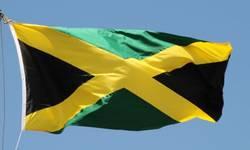 jamajka-zao-nam-je-zbog-nesporazuma