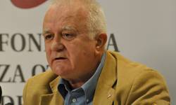 janjic-ahtisari-stara-ideja-nasi-politicari-fiksirali-se-da-moraju-da-priznaju-kosovo