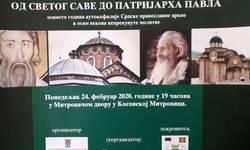 mitrovica-predavanje-casovi-istorije-i-ikonopisanje-sa-dejanom-risticem-2