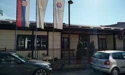 mitrovica-promocija-knjige-mitovi-srpske-istorije-veceras-na-filozofskom-fakultetu