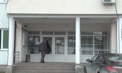bolnica-u-selu-pasjane-stub-opstanka-srba-u-kosovskom-pomoravlju