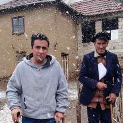 kosovski-albanac-napao-srbe-u-selu-grizime-zbog-bunara
