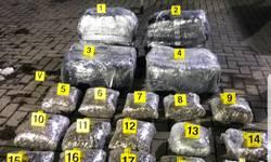 u-borbi-protiv-droge-kp-uhapsila-10-lica-zaplenjeno-60-kg-opojnih-supstanci