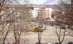 pocela-izgradnja-novog-kruznog-toka-u-severnom-delu-mitrovice