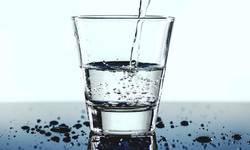 normalizacija-u-vodosnabdevanju-do-ponoci