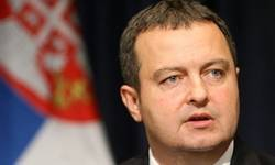 dacic-pitanje-kosova-i-metohije-predstavlja-najveci-politicko-bezbednosni-izazov