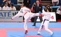 prvenstvo-kim-u-karateu-danas-u-mitrovici