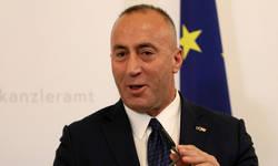 haradinaj-predlaze-konferenciju-stranaka-i-zvanicnika-eu-i-sad-o-kosovu-hoti-odbija