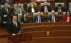 kosovska-vlada-odobrila-nacrt-budzeta-za-2020-godinu