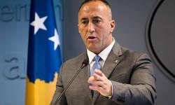 haradinaj-pozvao-lidere-parlamentarnih-stranaka-na-sastanak-o-taksama