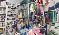 mitrovica-zasad-dobra-snabdevenost-prodavnica-i-apoteka