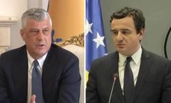 sastali-se-taci-i-kurti-razgovarali-o-prioritetima-kosova