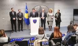 kosovska-vlada-zatvara-sve-prelaze