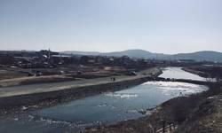 mitrovica-sukob-oko-nadleznosti-severnog-i-juznog-dela-grada