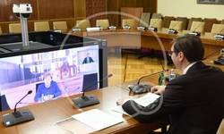 vucic-i-merkel-zavrsili-video-sastanak-brz-nastavak-dijaloga