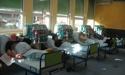 bubrezni-bolesnici-sa-kosova-moraju-na-dijalizu-a-njihovi-vozaci-u-izolaciju