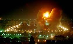 21-godina-od-nato-bombardovanja