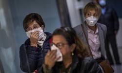 u-spaniji-u-poslednja-24-sata-jos-514-smrtnih-slucajeva-od-koronavirusa