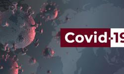 vucic-prvi-slucaj-koronavirusa-u-srpskim-sredinama-na-kosovu