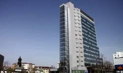 kosovska-vlada-odobrila-predlog-o-zabrani-kretanja-u-terminu-od-17-do-06-casova