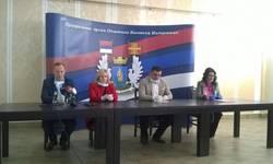 kosovska-mitrovica-rezultati-za-cetiri-sumnjiva-slucaja-jos-uvek-nisu-stigli-jos-tri-pacijenta-uzorkovana
