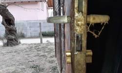 opljackane-srpske-porodice-u-selima-banje-i-osojane