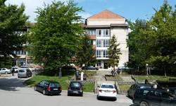 pacijenti-sa-severa-kosova-dobrog-opsteg-stanja-jutros-upuceni-u-kc-u-nisu