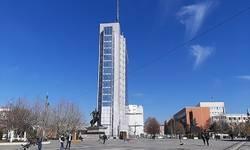 odluke-kosovske-vlade-ostaju-na-snazi-do-6-aprila