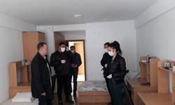 mitrovica-vikendom-zabranjeno-kretanje-od-15-do-5-casova-nastavljena-distribucija-pomoci-najugrozenijima