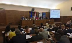 nacionalni-konvent-o-eu-uspostaviti-saradnju-srbije-i-kosova-na-suzbijanju-pandemije-korona-virusa