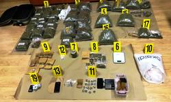 kp-uhapsena-dva-lica-zaplenjeno-vise-od-23-kg-narkotika
