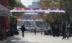 mitrovica-krizni-stab-ponovo-apeluje-na-gradane-da-ostanu-u-svojim-domovima