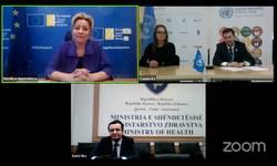 pet-miliona-evra-pomoci-kosovu-za-suzbijanje-pandemije-koronavirusa