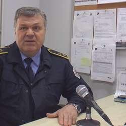 kosovska-policija-obavezno-nosenje-zastitnih-sredstava-anonimno-prijavite-krsenje-mera-prevencije