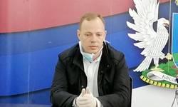 kosovska-mitrovica-kod-jos-jedne-osobe-danas-potvrden-covid-19