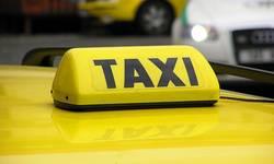 taksi-udruzenja-prestaju-sa-radom-do-15-aprila