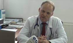 krasnici-na-klinici-43-zarazenih-sest-u-teskom-stanju