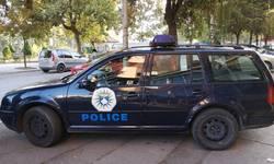 leposavic-uhapsena-dva-muskarca-zbog-krijumcarenja