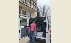 rakic-urucio-donaciju-kbc-kosovska-mitrovica