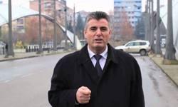 bahtiri-pregovaram-sa-vladom-da-se-iz-zabrane-kretanja-izdvoje-albanska-naselja-na-severu