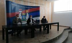 na-severu-kosova-registrovano-jos-cetiri-nova-slucaja-zaraze-virusom-korona