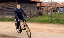 dostava-hrane-i-lekova-na-biciklu
