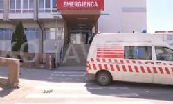 koronavirus-otkriva-probleme-zdravstvenog-sistema-na-kosovu