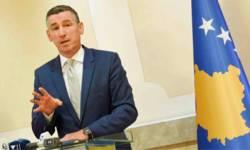 poceli-smo-raspodelu-zdravstvenih-paketa-na-severu-kosova