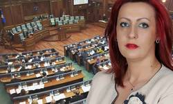 redzepi-pozvala-predsednike-srpskih-opstina-da-budu-kooperativniji